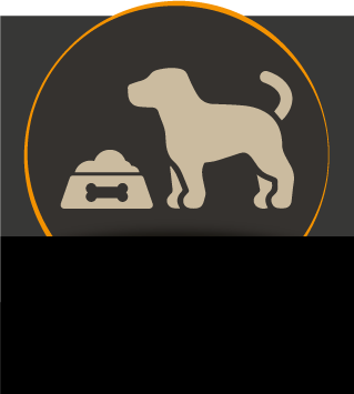 Pet Food - Dogs